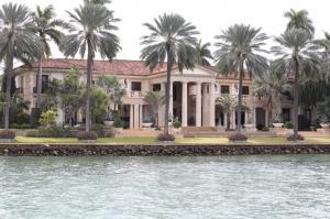 USA Miami Feb 201666