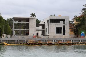 USA Miami Feb 201672