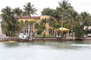 USA Miami Feb 201673