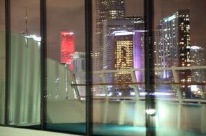 USA Miami Feb 20168