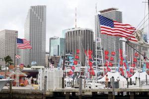 USA Miami Feb 201690