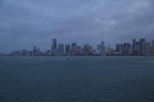 USA Miami Feb 2016 153
